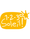 Manufacturer - 1 2 3 SOLEIL EDITION